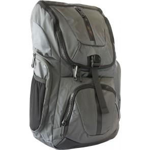 Рюкзак Leeholdel 3, серый